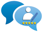 Customer Reviews Foreign Car Services Portage MI