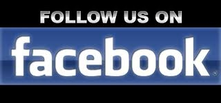 Foreign Car Services Inc., Portage MI on Facebook